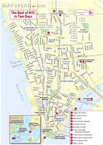 Tourist Map Of New York City by Nyc Attractions Related Keywords Amp Suggestions Nyc