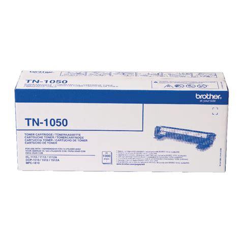 Opc Drum Printer Tn1000 Tn1050 Tn 1000 Tn 1050 Hl 1110 tn1050 black laser toner cartridge tn 1050 leitrim office supplies