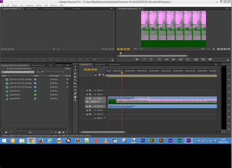 adobe premiere cs6 quicktime corrupted video green pink on premiere pro cs6 in win8 1