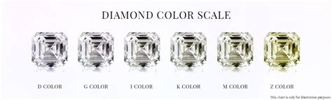 k color a guide to the k color estate jewelry