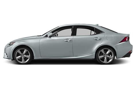 lexus sedans 2015 2015 lexus is 350 price photos reviews features