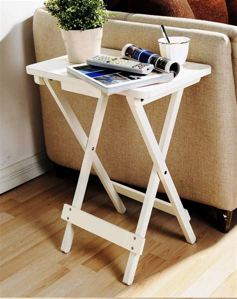 Small Folding Table Ikea Fold Out Table Ikea Home Decor Ikea Best Ikea Folding Table Designs