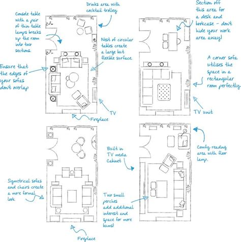 plan out a room best 10 living room layouts ideas on living