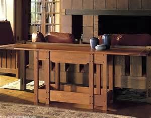 home zone furniture denton tx bungalow furniture denton free home design ideas