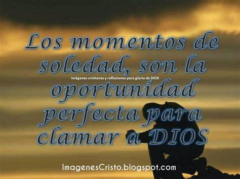 imagenes cristianas de esperanza y fortaleza mensajes cristianos de fortaleza newhairstylesformen2014 com