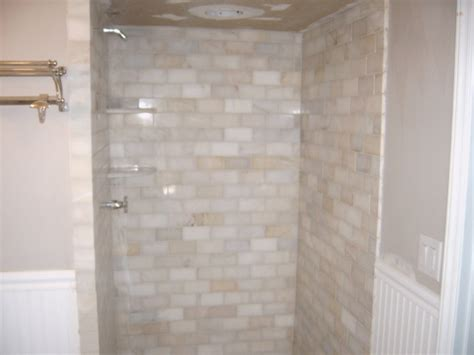 tiled bathroom showers 187 bathroom design ideas 30 grey shower tile ideas and pictures
