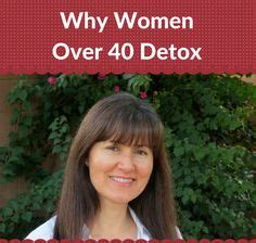Why Mercury Detox Cause Exhaustian by Detox Cleanse Purify Fast On Detox