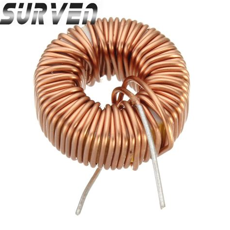 brass inductor diy inductor reviews shopping diy inductor reviews on aliexpress alibaba