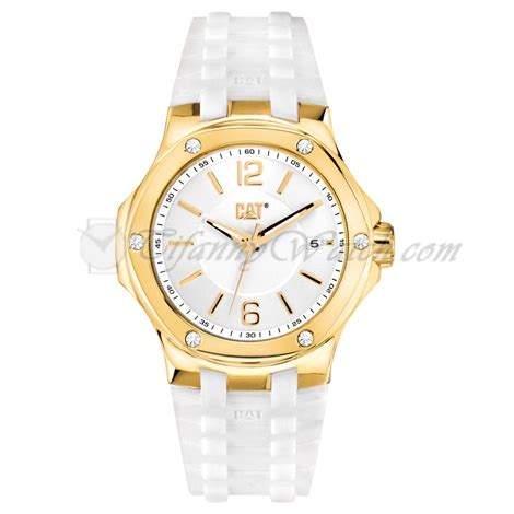 Fossil Es3199 Jam Tangan Wanita Fossil Es3199 Leather Kulit Hitam 1 jam tangan original caterpillar a1 381 20 238 jual jam