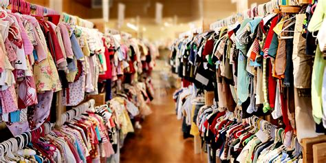 rookie 3 tips for success with consignment sales of