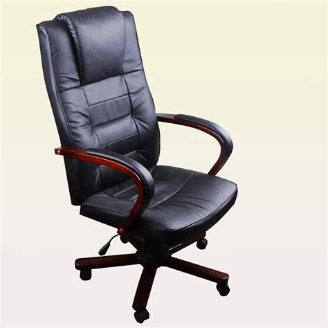 sedie da ufficio torino sedie ufficio torino 54 images sedie da ufficio