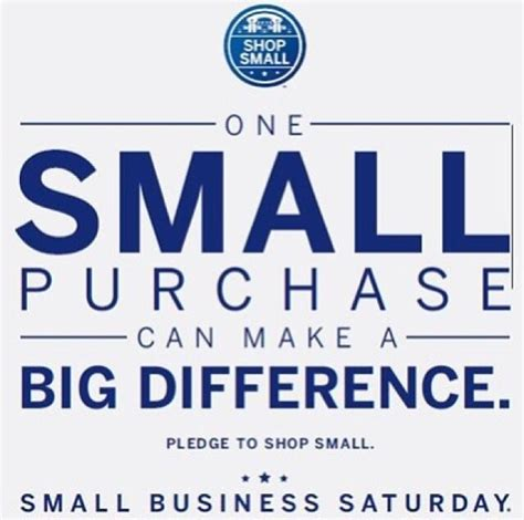 upcoming events small business saturday dekalb county online