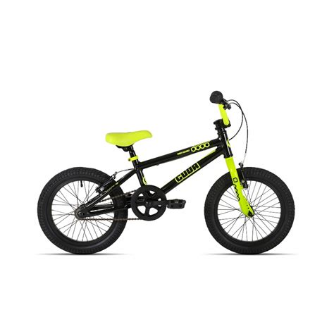 motocross bmx bikes cuda dirt 16 lightweight alloy junior bmx bike