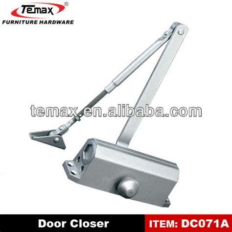 Sliding Door Closing Mechanism by Automatic Sliding Door Closing Mechanism Quotes