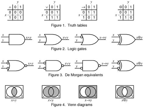 gate photocell wiring diagram gate just another wiring site