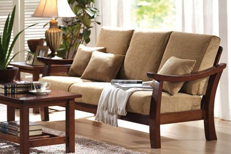 wooden living room sets best 25 wooden sofa designs ideas on wooden