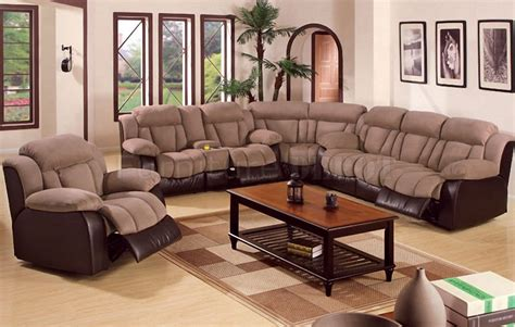 ls for sectional couches luxury recliner sofas luxury recliner sofa chair best
