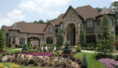 luxury home builders in atlanta ga alex custom homes new luxury homes european design