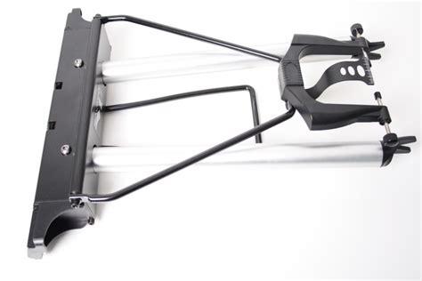 M Wave Folding Pedal m wave wheel straightener foldable 12 29 inch bikes