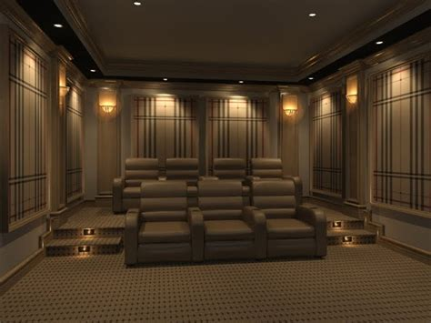 home entertainment design inc home theater design and beyond by 3 d squared inc new