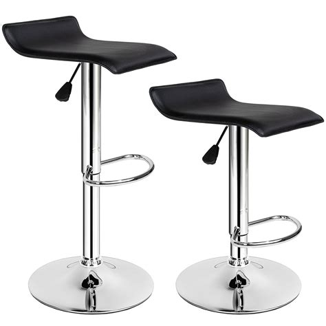 Tabouret Fly Bar by Tabouret De Bar Transparent Fly
