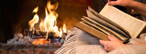 Fireplace Book by Book Reviews Sailingaway Ca