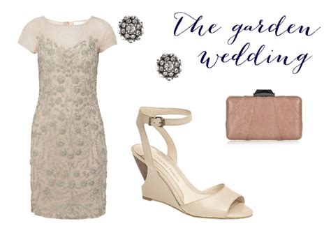 What To Wear To A Backyard Wedding by Wedding Decoration What To Wear To An Outdoor Wedding In