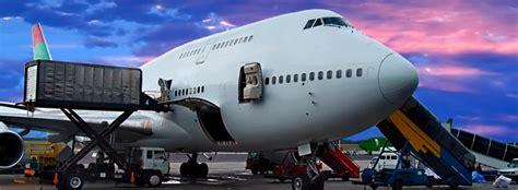 swift worldwide logistics services airfreight
