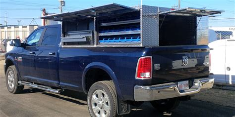 Truck Racks Edmonton by Expertec Truck Equipment In Edmonton Calgary