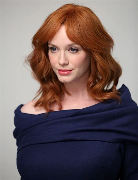 amica commercial actress red hair commercials with redhead actresses commercials with