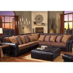 www rooms to go furniture home calabasas 4 pc livingroom rooms to