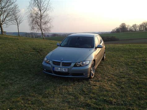 Bmw 325i E92 Tieferlegen by 325i E90 Limousine 3er Bmw E90 E91 E92 E93