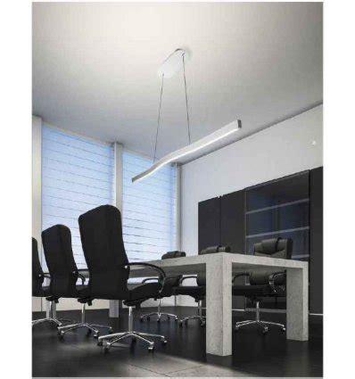 braga illuminazione braga illuminazione sospensione loop led s2 lada a