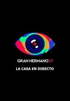gran hermano 17 la casa en directo programaci 243 n tv - La Casa En Directo Gran Hermano