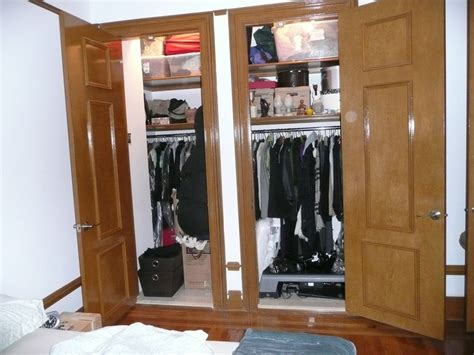 Nyc custom interior room doors bi fold sliding hinged pivot french mirrored pocket new york