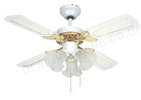 ceiling fans san diego global ceiling fan lights