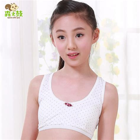 young girls puberty new children puberty young girl student teenagers cotton
