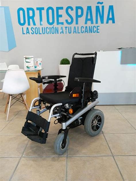 alquiler de silla de ruedas alquiler sillas de ruedas en c 243 rdoba ortoespa 241 a