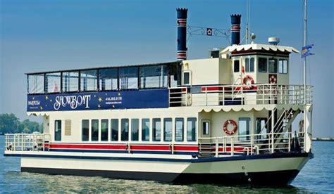 toronto boat show hours 2017 mariposa cruises toronto ontario top tips before you