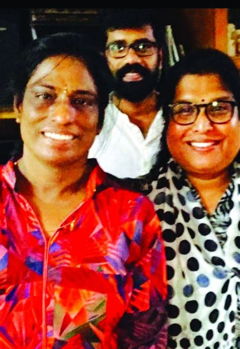 pt usha biography in english exclusive after mary kom priyanka chopra to act in pt