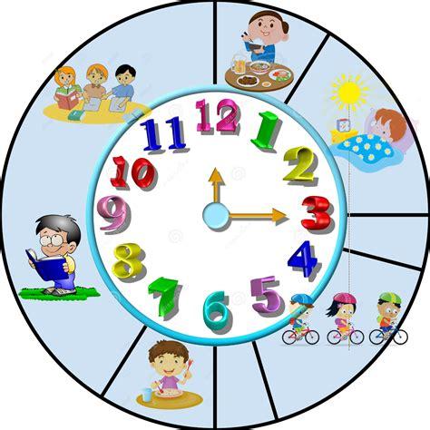 apple tree preschool bsd buatlah kesepakatan jadwal 1 bp blogspot com apple