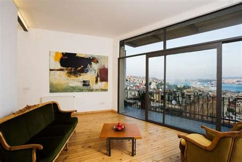Appartments In Istanbul by How To Find The Best Accommodation In Istanbul For Travelers
