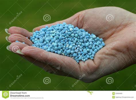 3d Home Design No Download Blue Fertilizer Royalty Free Stock Photo Image 22836465