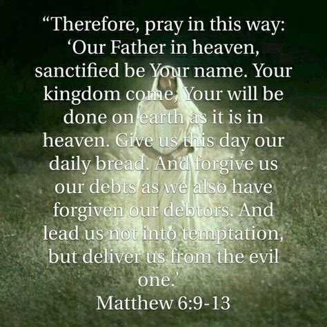 13 best images about matthew 89 best images about matthew 6 6 13 our which in heaven on new