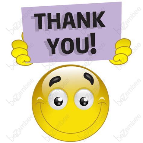 Emoji Thank You | image than you emoticon google search emotions