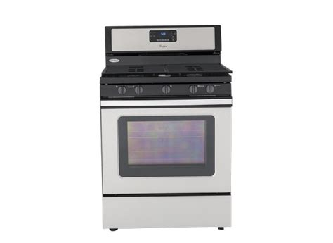 whirlpool gas range reviews whirlpool wfg530s0es range reviews consumer reports