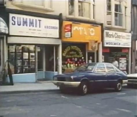 Birmingham Records Birmingham Archive Archive Archive