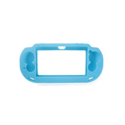 Murah Silicone Siliko Casing Psp psp silicone skins nakedpussy
