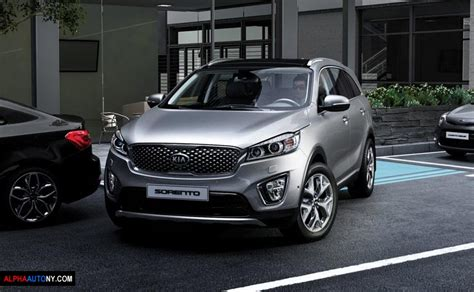Kia Sorento Lease Offers 2016 Kia Sorento Lease Deals Ny Nj Ct Pa Ma