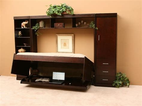furniture looking for murphy desk beds murphy